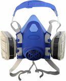 Reusable Half Mask Respirators with Niosh Ov Level