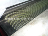 High Quality Hot Melt Adhesive Granulator with Ce, SGS