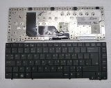 UK Laptop Keyboard /Computer Keyboard HP 6450b 6455b 6440b 6445b