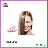 OEM Professional Best Hair Straightener Nz