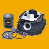 52mm Nova′s Motorbike Cylinder, Motorcycle Cylinder for Engine Parts