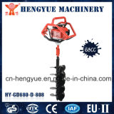 High Quality Hand Auger Used