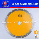 180mm Dry Cutting Granite Saw Blade