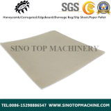 Moisture Resistant Paper Slip Sheet for Pallet in China