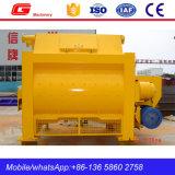 Portable Js Concrete Mixer Price for Sale (JS1000)