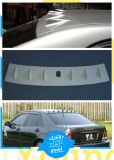 Carbon Fiber Shark Tale Spoiler for Toyota Altezza RS200 1998