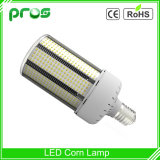 80W E40 LED High Bay Light Corn Bulbs LED Highbay Light