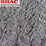 Micro Powder Abrasives of Black Silicon Carbide