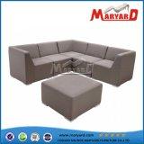 Fabric Sofa Living Outdoor Furniture