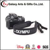 Fashion Style Camera Belt