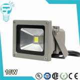 10W 12V Waterproof Portable LED Rechargeable Floodlight