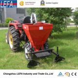 CE Potato Planter for Agricultural Tractors (PT32)