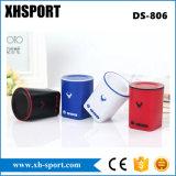 Mini Magic Sound Box Portable Wireless Bluetooth Speaker