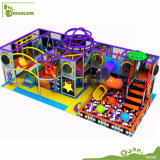 Wonderful Used Preschool Soft Play Toys/Used Playground Equipment for Sale