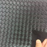 PVC Synthetic Leather for Handbag