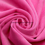 28W Corduroy Fabric with Soft Touch