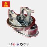 Original Sinotruk HOWO Parts Bridges Reducer Shell (Az9761320411)