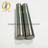 China Wholesale Precision Ground Tungsten Carbide Hard Metal Rod