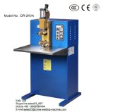 Dr Series Capacitive Discharge Spot & Projection Welding Machine
