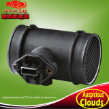 AC-Afs050 Mass Air Flow Sensor for Chrysler