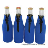 Professional Factory Supply Hot Selling High Quality Neoprene Wine Bottle Holder