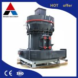 China Manufacturer Direct Selling Grinding Mill