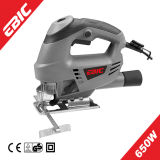 Ebic Power Tools 650W 70mm Jig Saw Machine Wood with Best Price