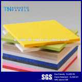 China Best Pet Decorative Acoustic Wall Panel / Ceiling Panel