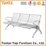 New Design Waiting Chair for Salon (YA-34B)