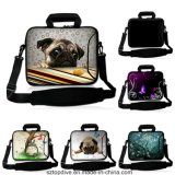 China Supplier Topdive Insulated Laptop Neoprene Bag