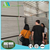 Zjt Anti Earthquake and High Density Wall Panel