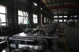 Automatic Juice Drinks Hot Filling Bottling Production Equipment Line/Machine Price