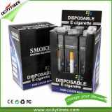 Slim Electronic Cigarette E Vape Pen Disposable Vapor Starter Kit
