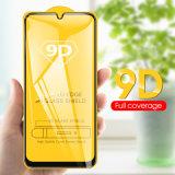 9d/10d/11d/21d/22D Full Glue Full Cover Tempered Glass for Vivo X30