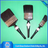 Wooden Handle Top Quality Paint Brushes
