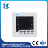 Electric Current Ampere Meters Single Phase LCD LED Digital Display Panel Energy Smart Power AMP Meter