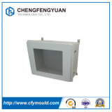 High Quality Sheet Metal Fabrication Electrical Distribution Cabinet