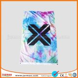 Fashionable Cheap Quick Delivery Custom Print Flag