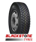 315/70r22.5 215/75r17.5 Windforce Advance Tire of Truck