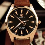 Z369 Watches Men, Stainless Steel Back Wrist Watches, Brand Watch