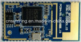 4.1 Mono Bluetooth Module with Hsp, Hfp, A2dp, Avrcp, Spp Profiles Support