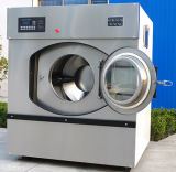 Hotel Washer Extractor (industrial washer, extractor, dryer)
