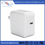 Hot-Selling 100/240V 50-60Hz Type-C AC Charger with Pd Function