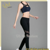 Good Price High Quality Ladies Yoga Wear Fitness Shorts Sportwear