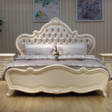 Elegant Hotel Furniture for 5 Star with Good Quality