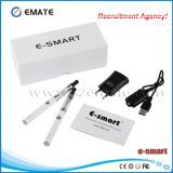 New Product E-Smart E Cig, E Cigarette, Electronic Cigarette (Esmart)