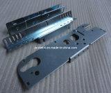 Steel Mount Bracket, Metal Stamping Product