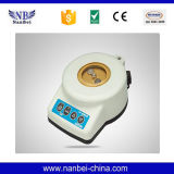 901 Intelligent Lab Stirrer with ISO Certificate