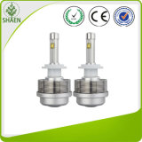 High Bright 2s H4 Car LED Headlight