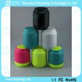 Portable Multicolor Honey Crock Bluetooth Speaker (ZYF3068)